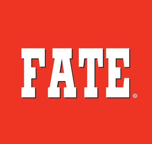 FATE to debut television series